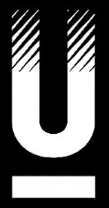 Underwood - Logo U